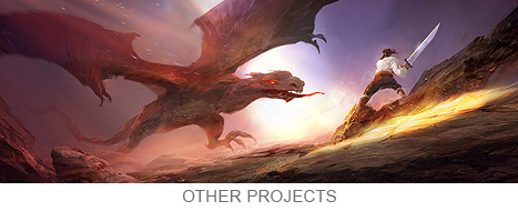G OtherProjects s 01