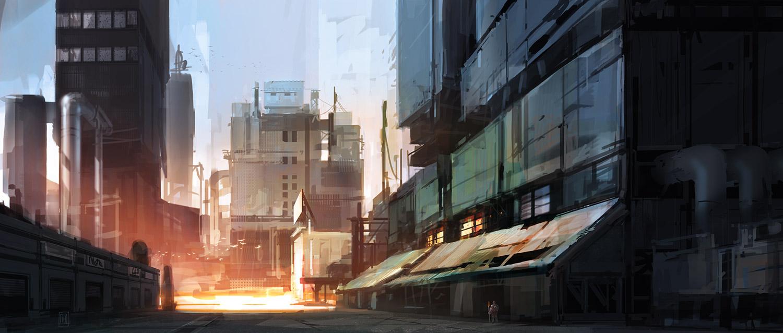 Factory_SR_34