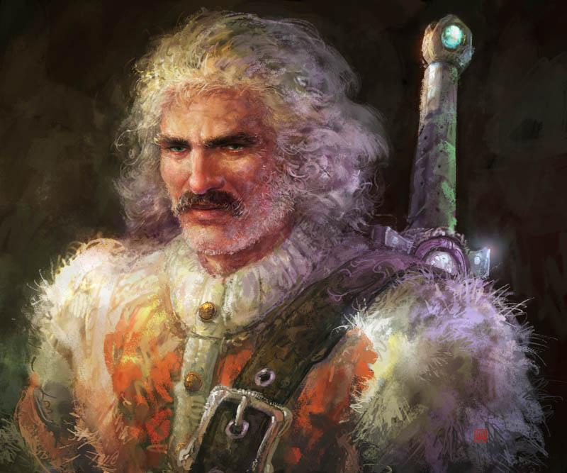 King_Marko