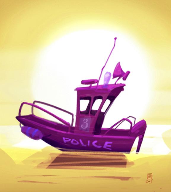P_Boat_01