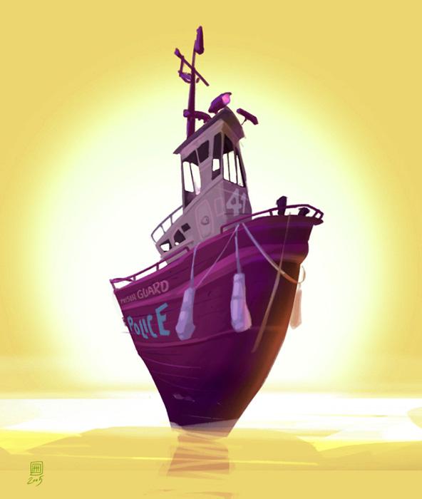 P_Boat_02