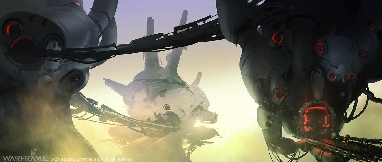 Warframe_016_Grineer_Shipyard_ASD_01