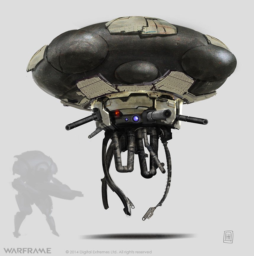 Warframe_054_Grineer_FD_Drone