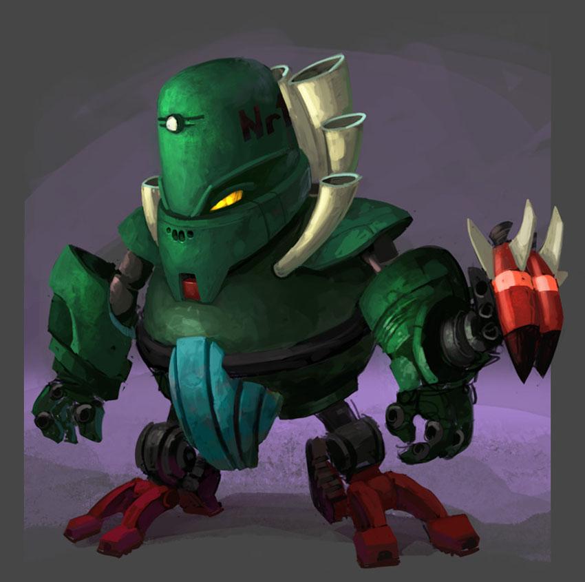 COTT_06_Neos_Robot