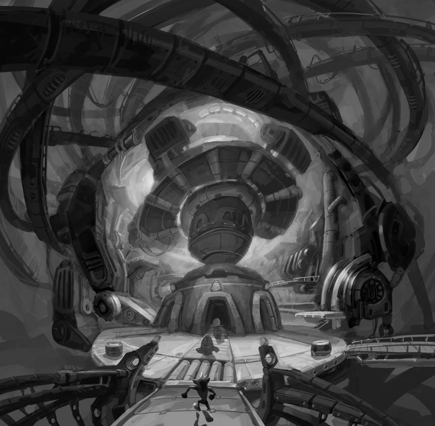 COTT_11_NGin_Portals