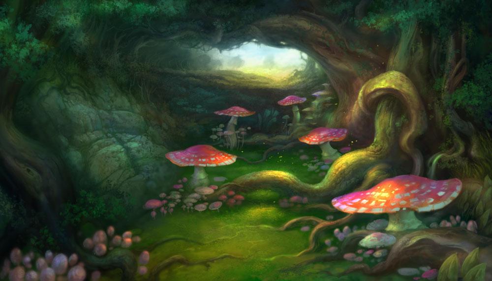 COTT_21_Whumpa_Mushrooms