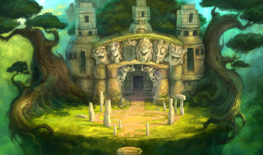 COTT_25_Whumpa_Temple_Entrance