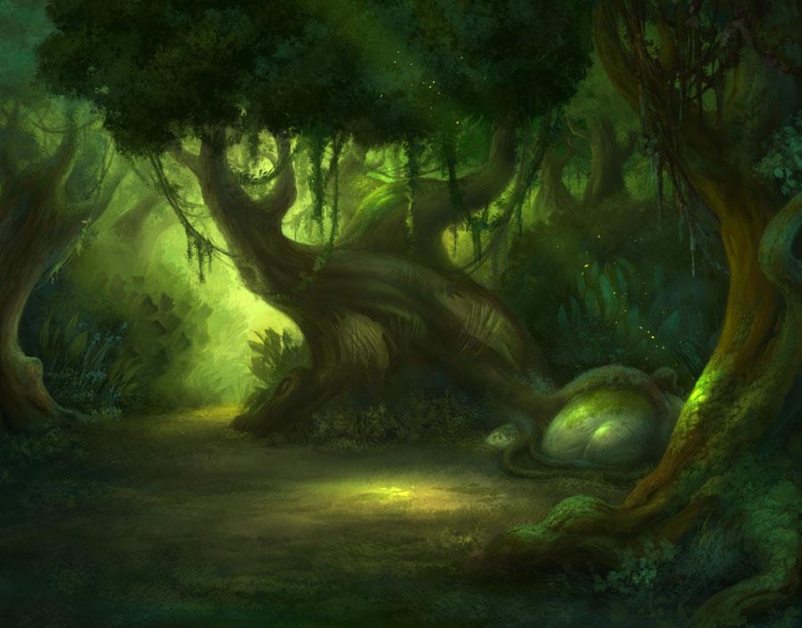 COTT_26_Whumpa_Tree