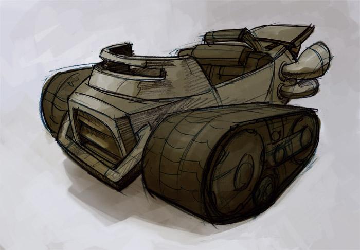 CTTR_09_Crunch_Tank