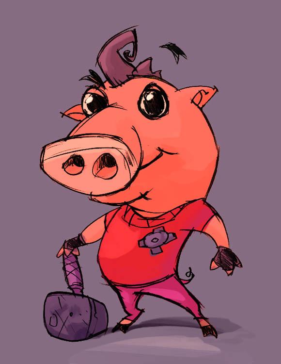 CTTR_13_Pig1