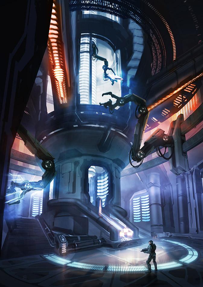 Halo4_01_Infinity_AiRoom