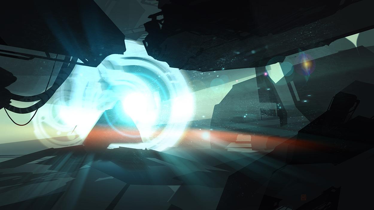 Halo4_03_Infinity_Moodboard_01