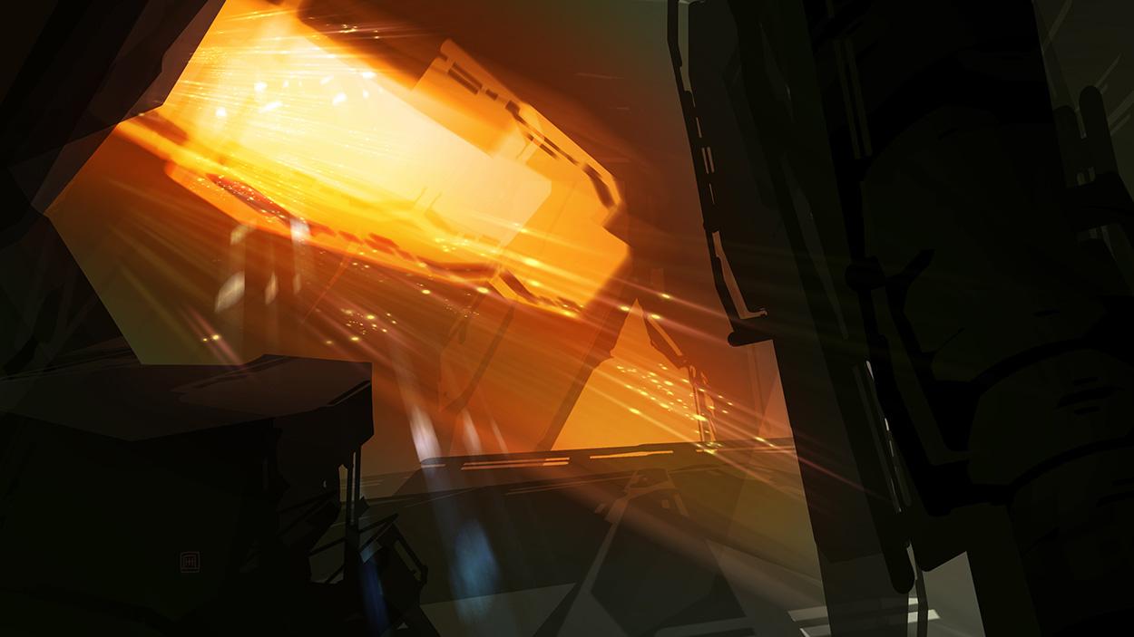 Halo4_04_Infinity_VR_MoodBoard_02