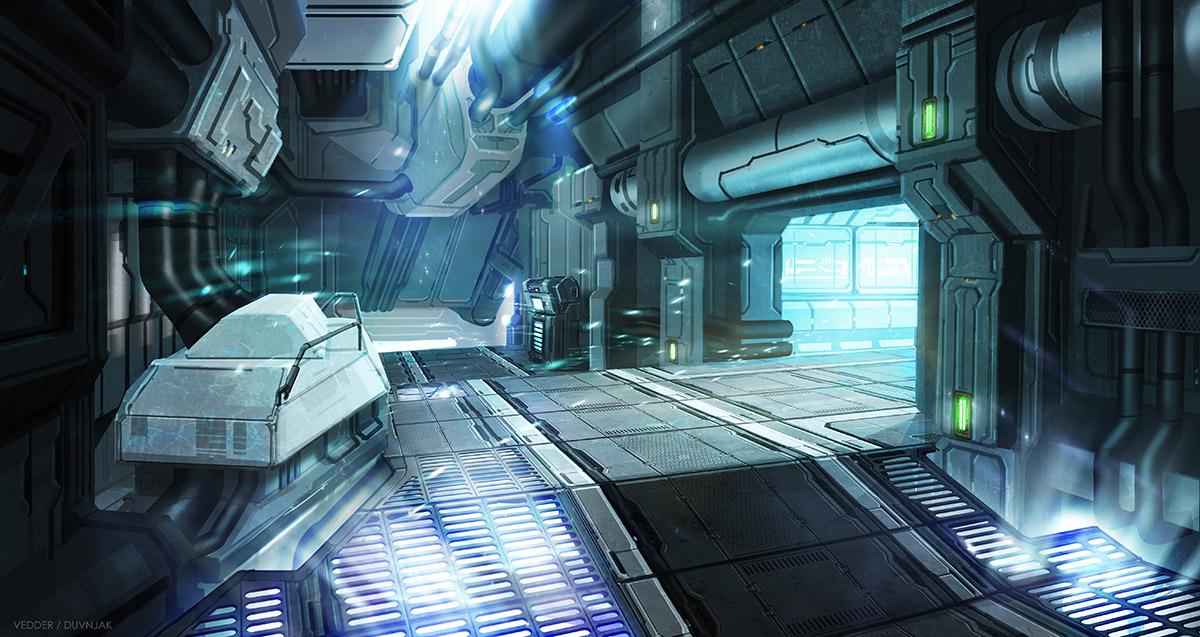 Halo4_05_Infinity_Hallway