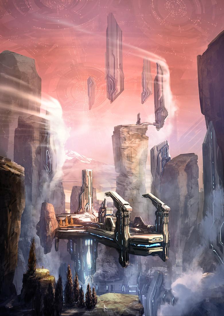 Halo4_08_SentinelFactory_01