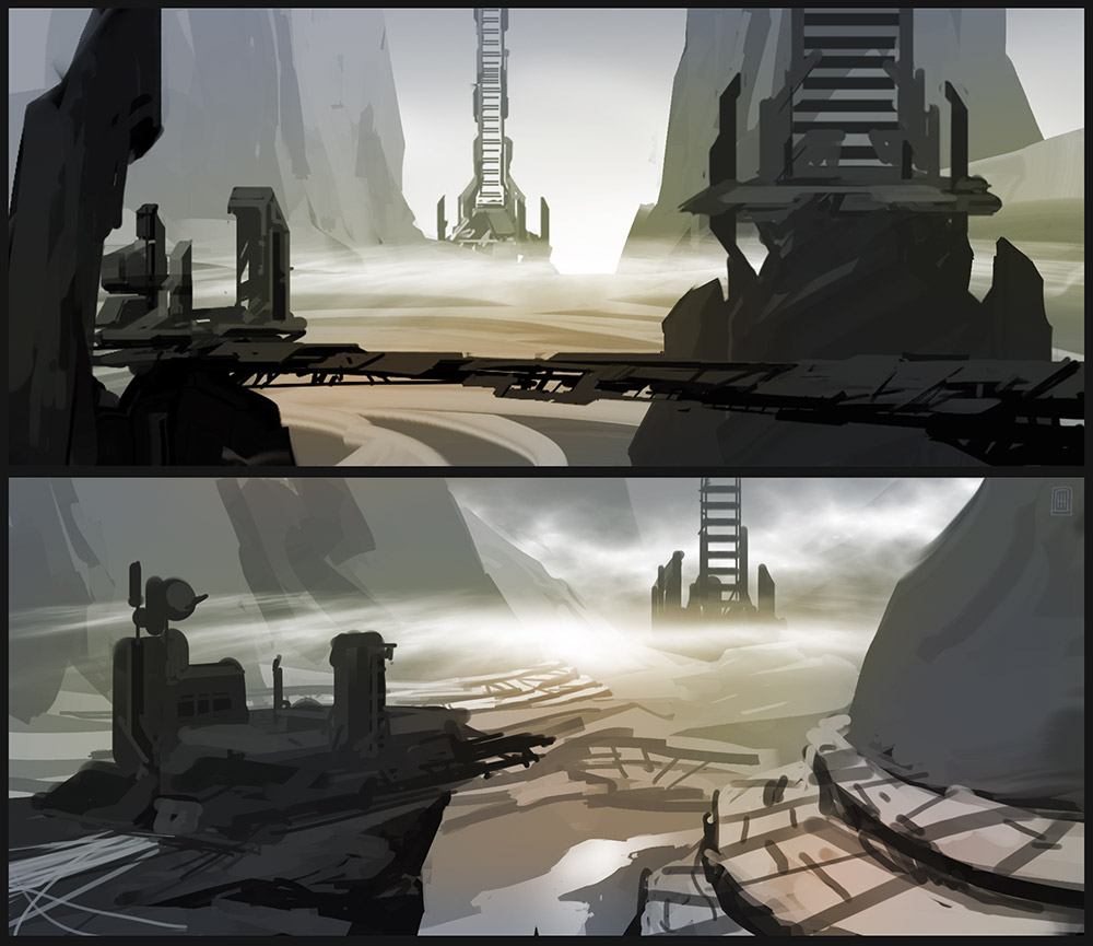 Halo4_11_Harvest_Sketch_01