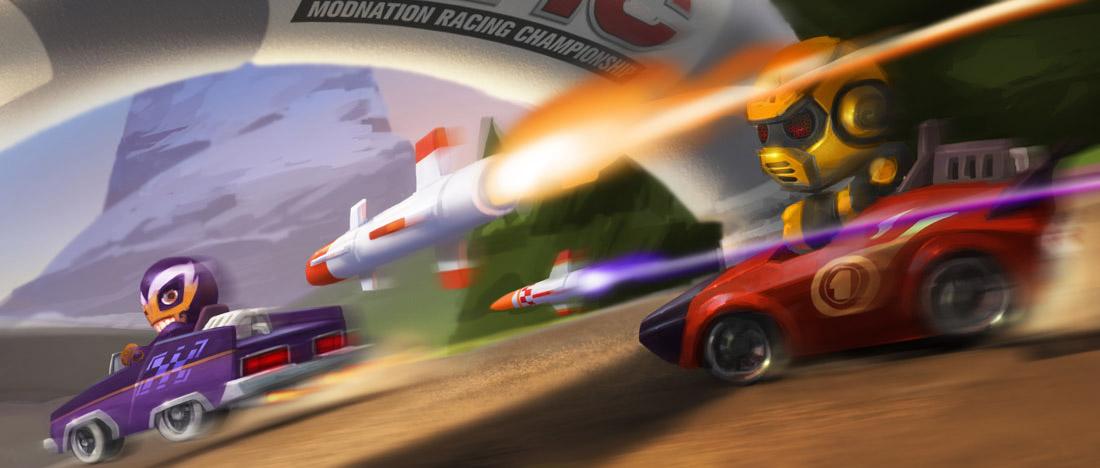 MNR_02_Race_02
