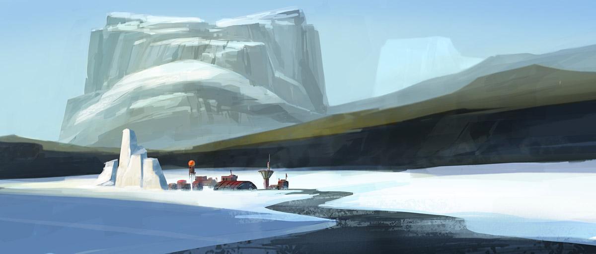 MNR_12_DLC_Arctic_LScape