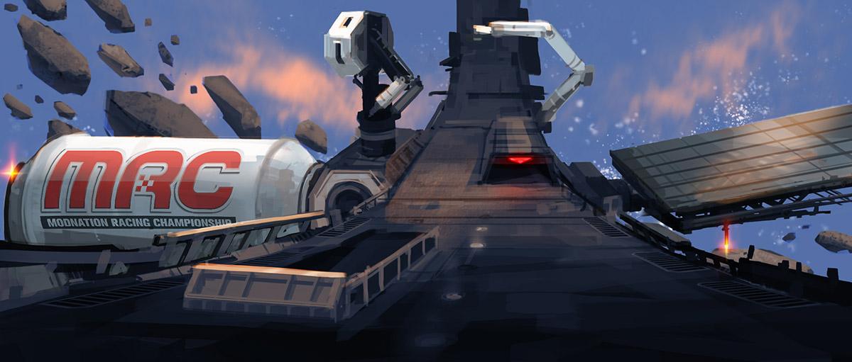MNR_14_DLC_SpaceRingsEx