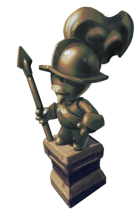 MNR_20_Heroic_Statue_02