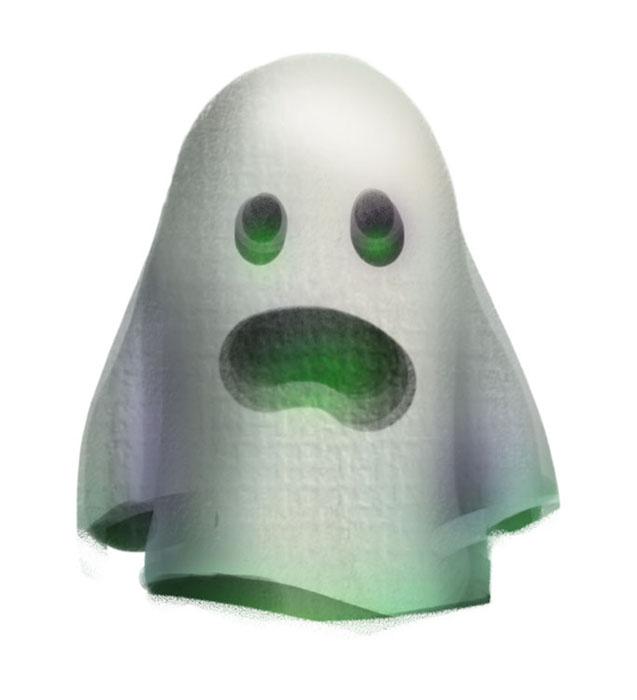 MNR_24_Ghost