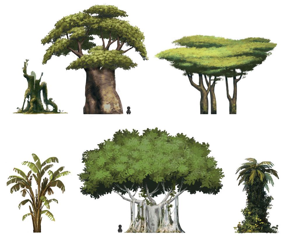 MNR_27_Trees_01