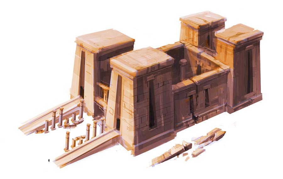 MNR_31_Desert_Temple