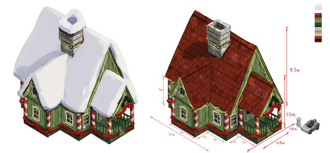 MNR_32_DLC_Xmas_House