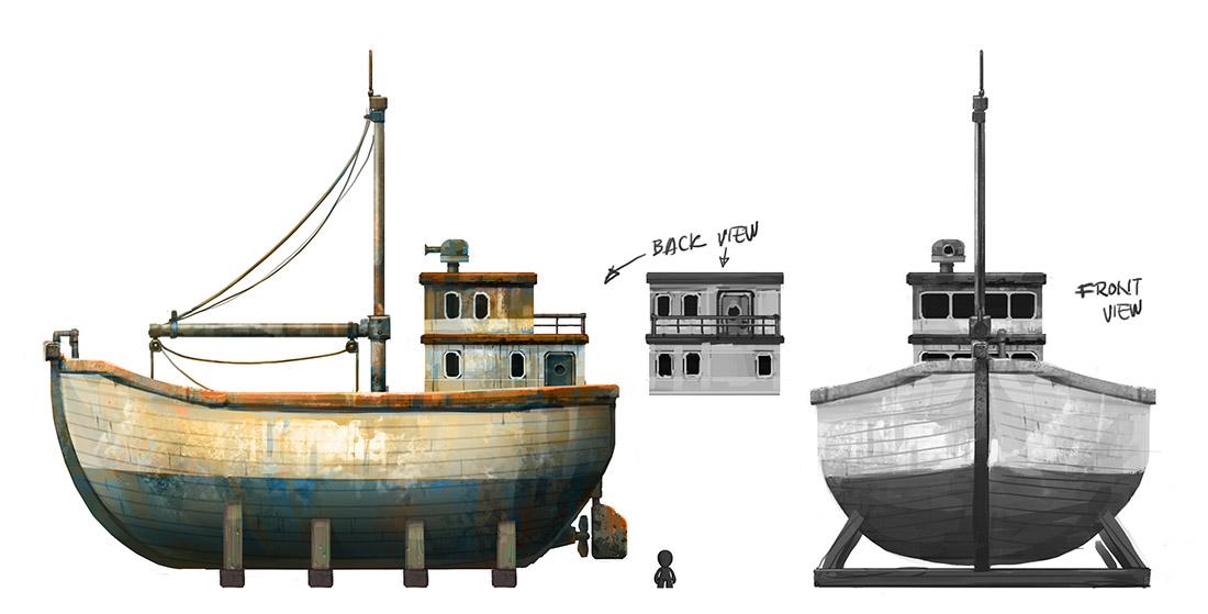 MNR_36_T3_Boat