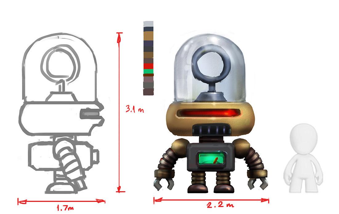 MNR_37_Robot