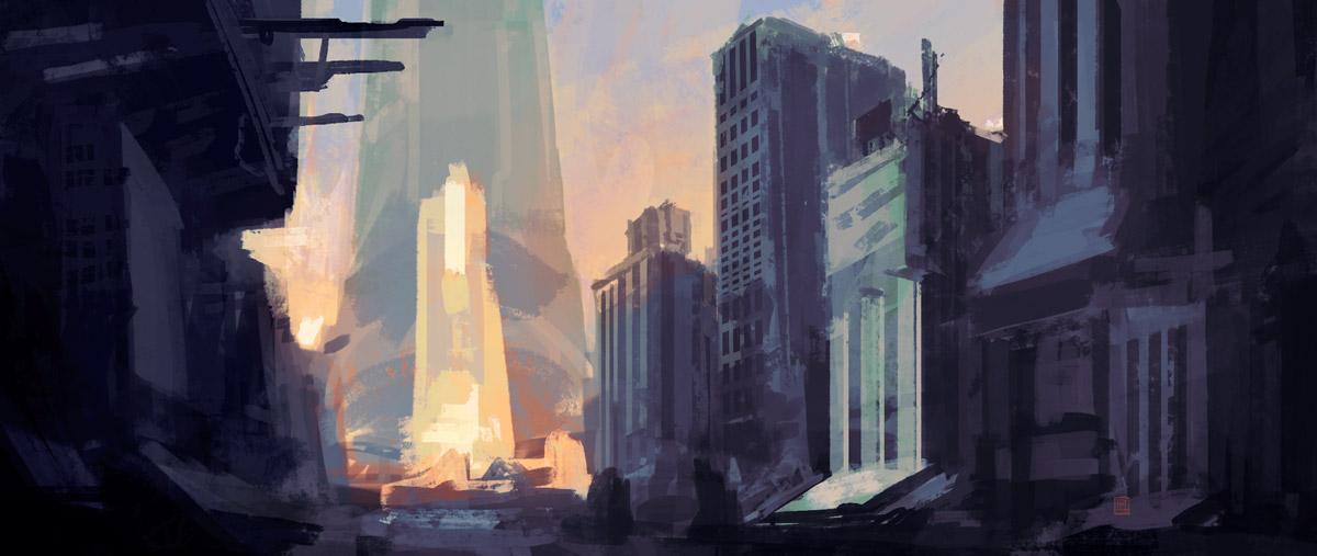 City_G