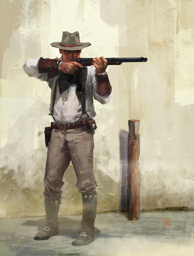 Cowboy_WE_04