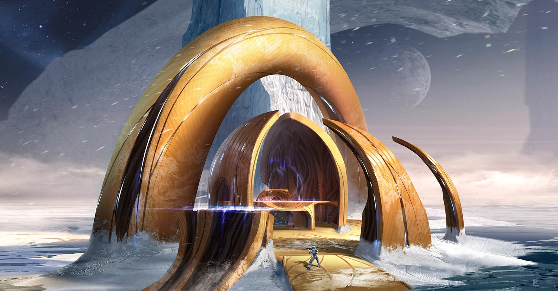 Frozen_Structure_DR_005