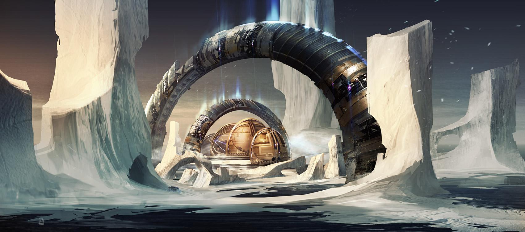 Frozen_Structure_DR_006
