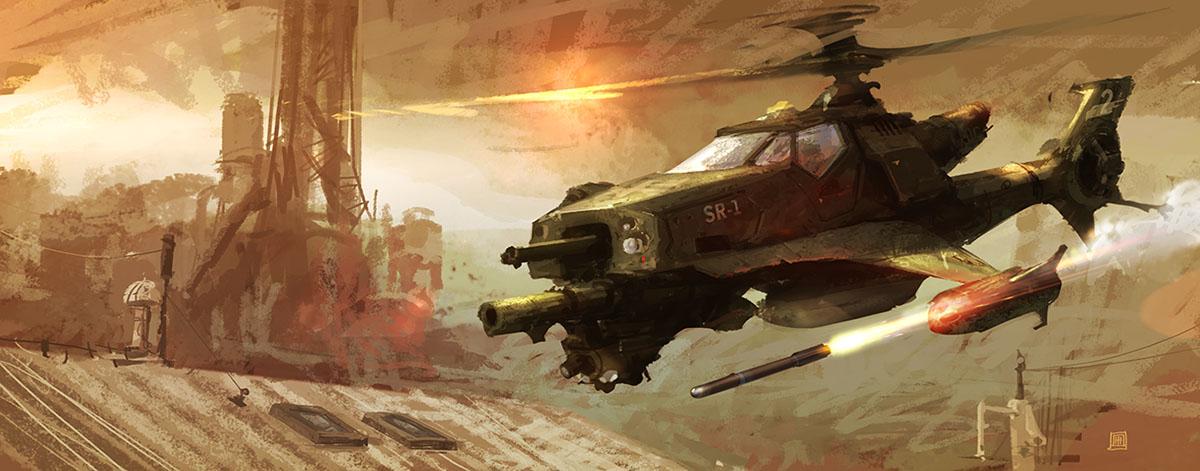 Gunship_SR_01