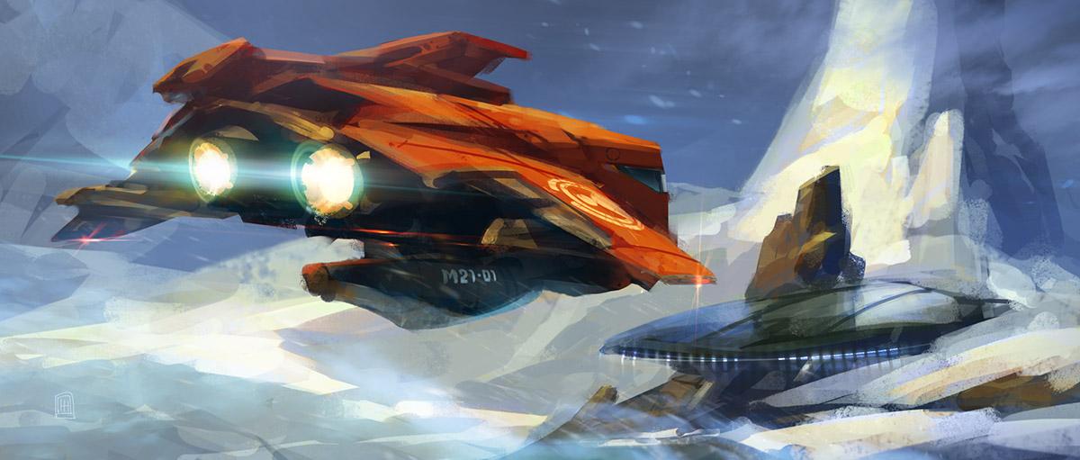 Mountain-Pass-R2