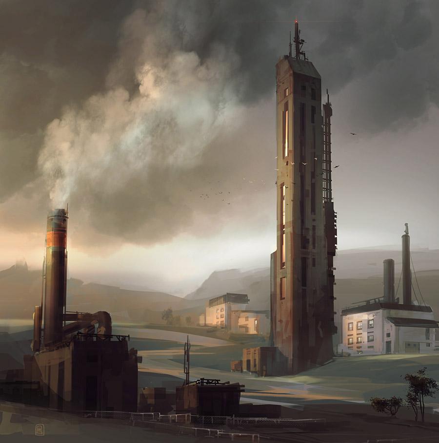 Tower_ET_01