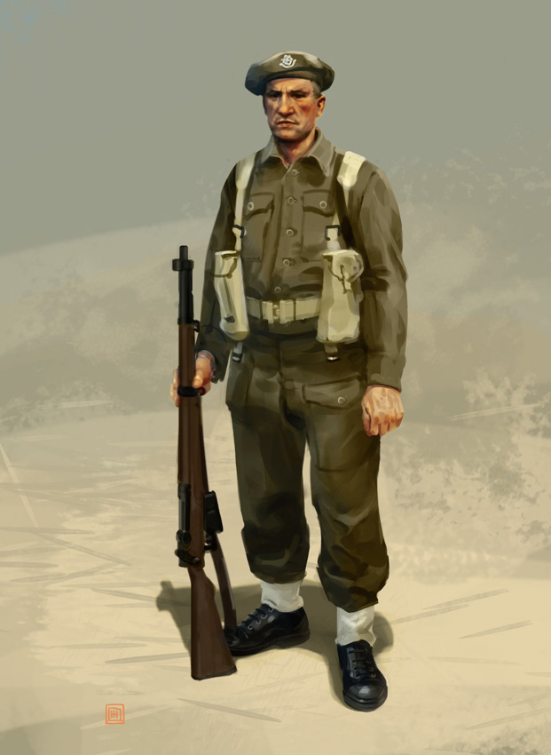 WW2_GB_Soldier_03