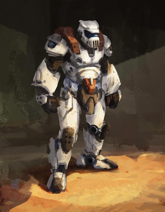 Armor_HL_05