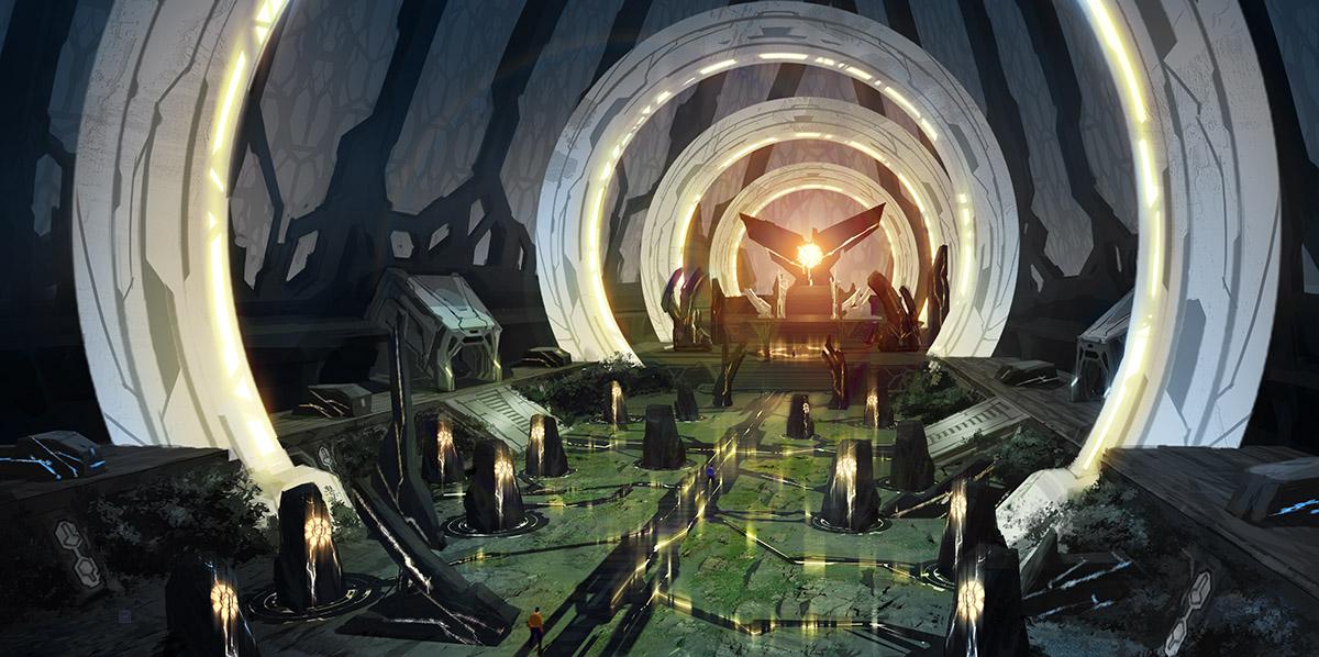 StarTrek_01_Gorn_Temple