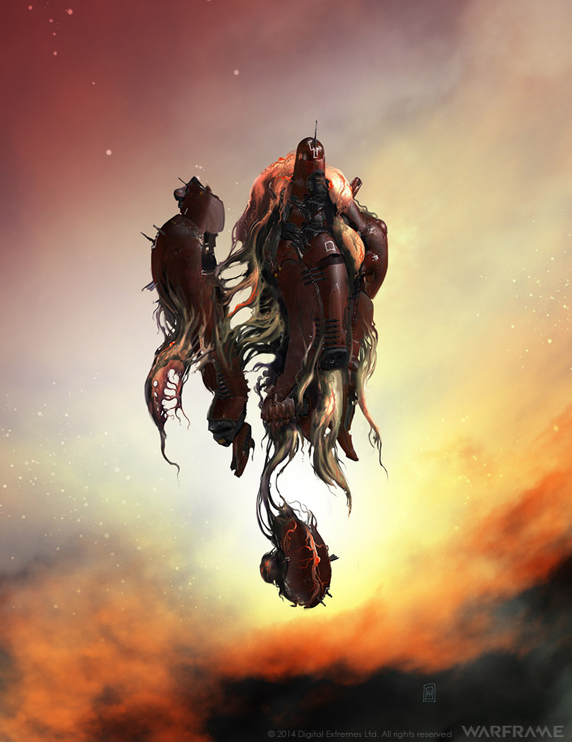 Warframe_033_Infested_FormorianShip