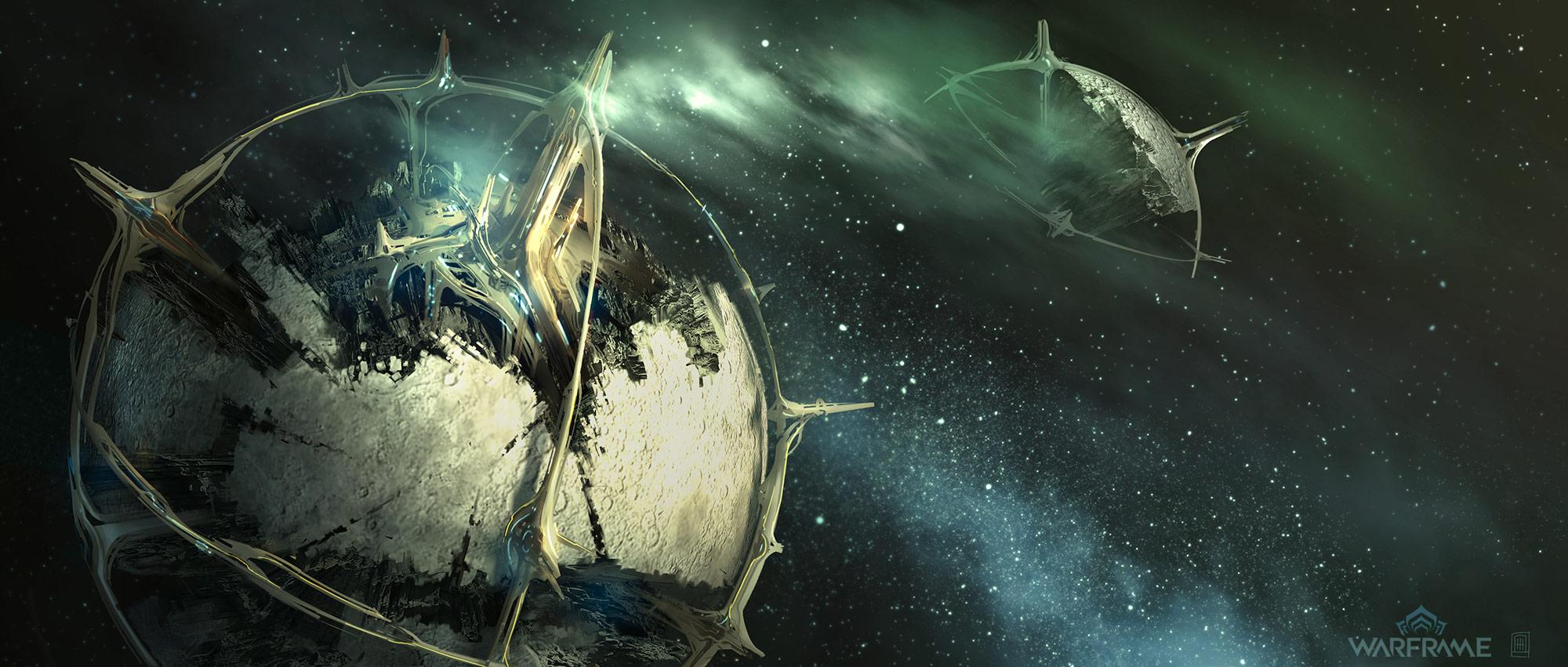 Warframe_Orokin_Moon_01