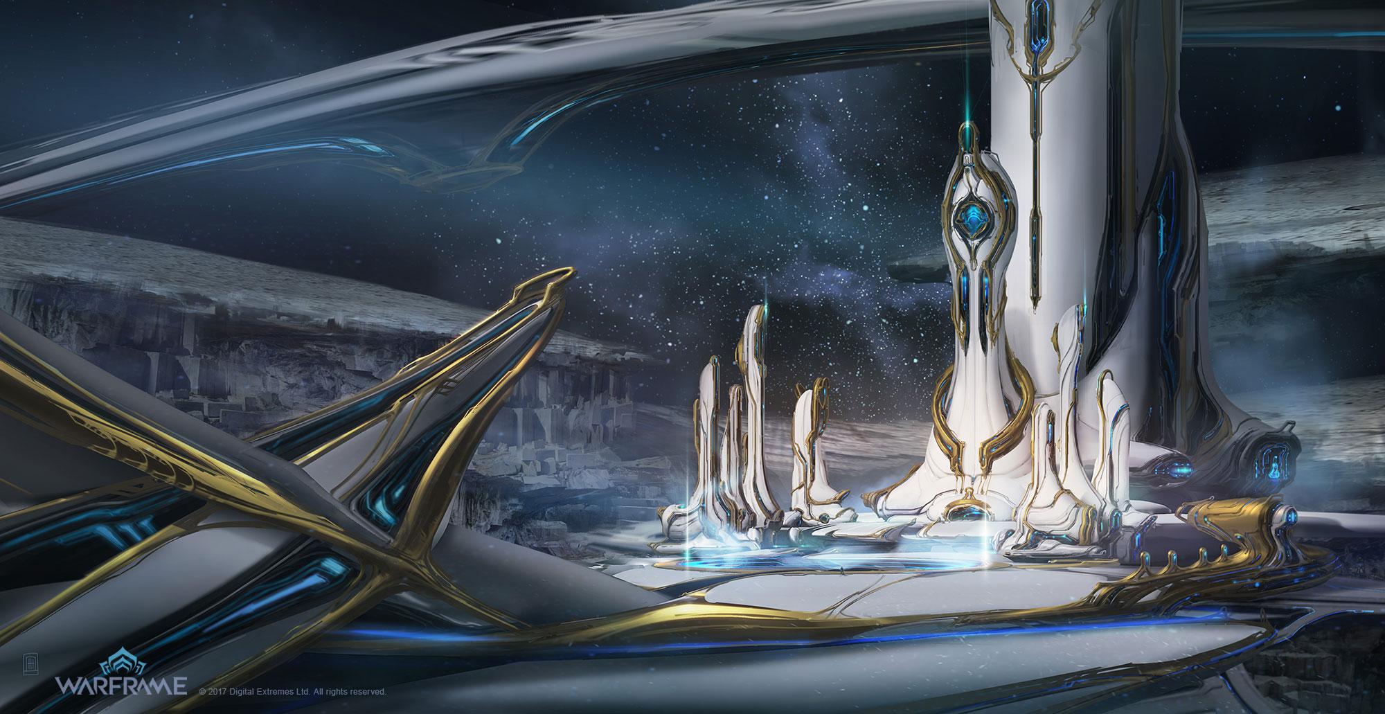Warframe_Orokin_Moon_MegaStructure_A_01