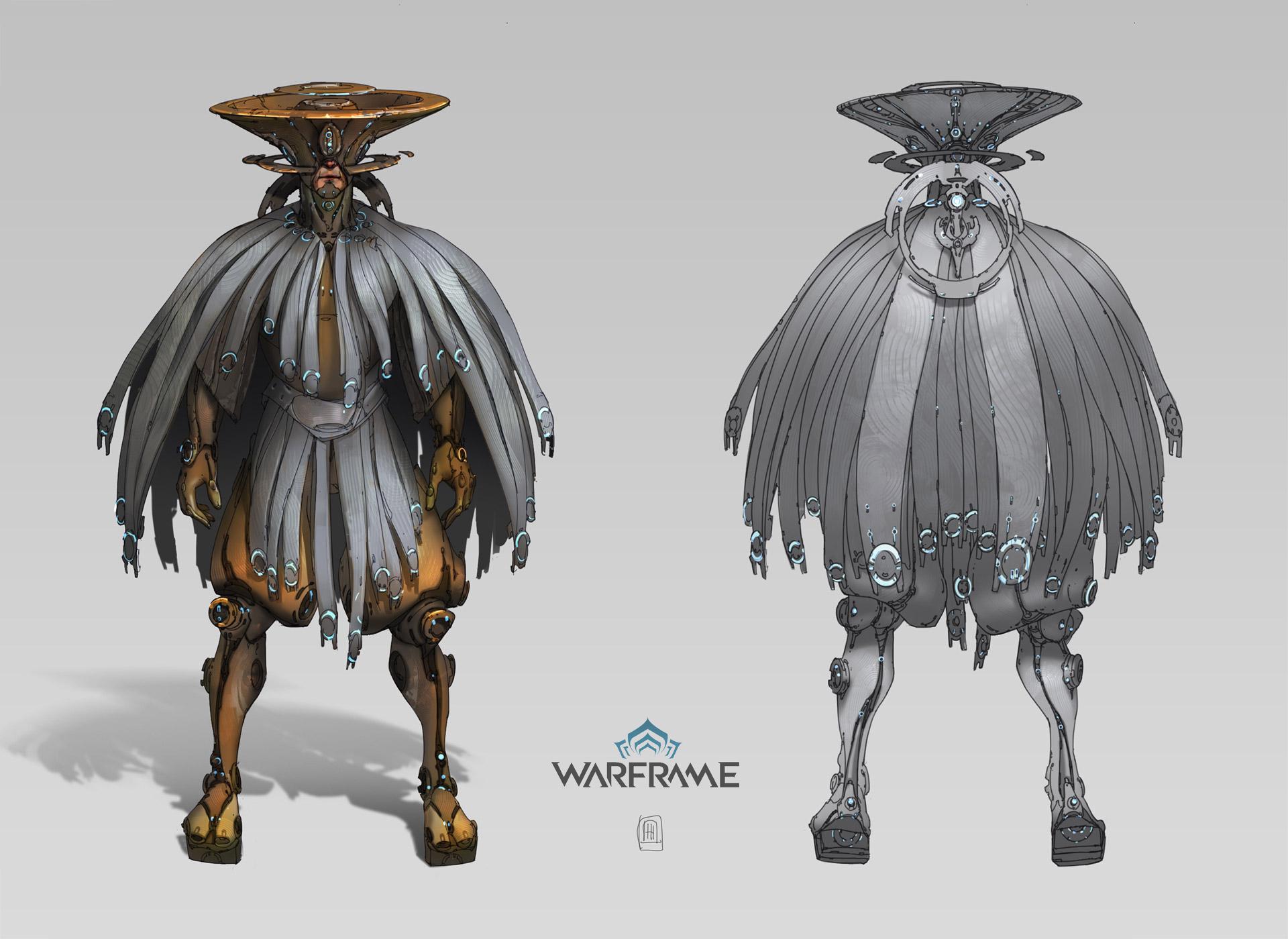 Warframe_Teshin_01