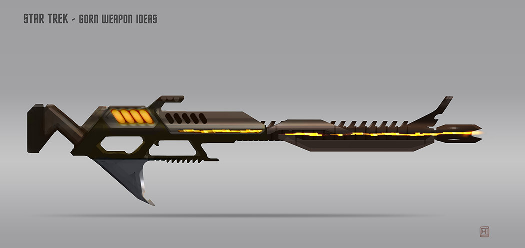 StarTrek_07_Gorn_Weapons_01