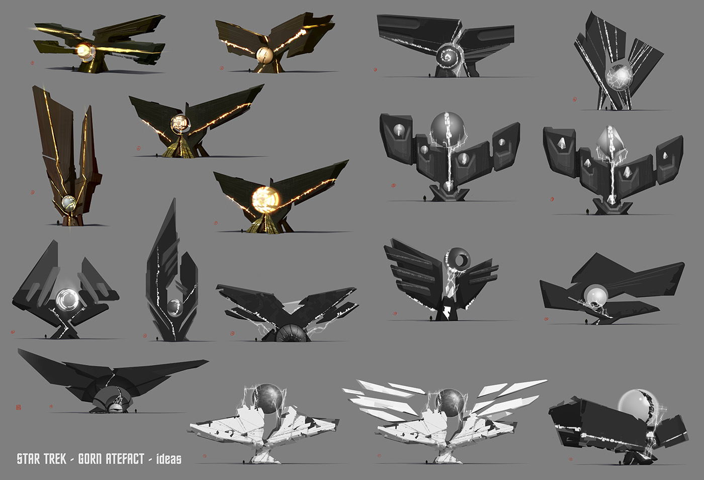 StarTrek_16_Gorn_Artefact_01