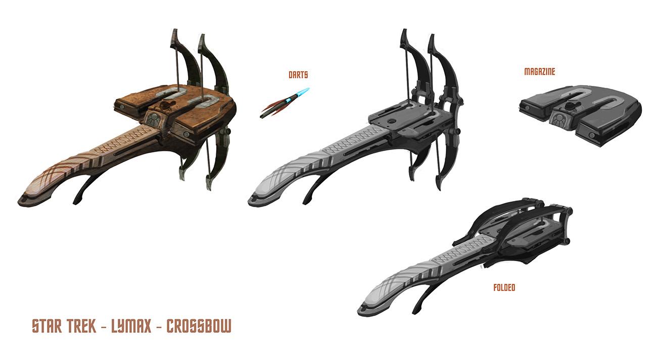 StarTrek_21_Lymax_CrossBow