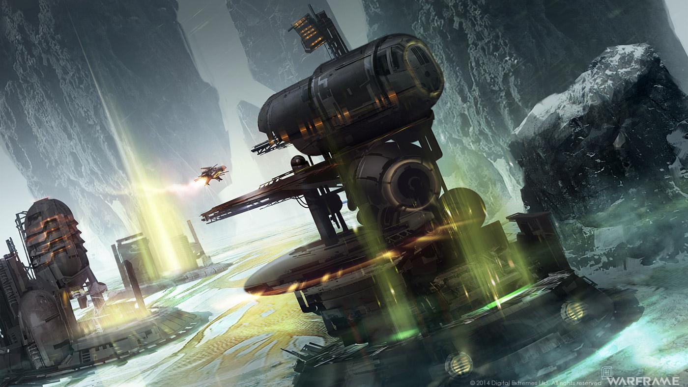 Warframe_001_Grineer_Shipyard_A