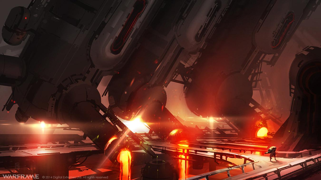 Warframe_003_Grineer_Shipyard_A_01