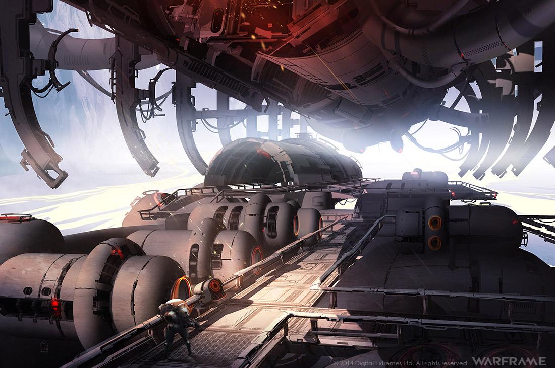 Warframe_006_Grineer_Shipyard_B